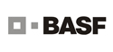 Basf | The Chemical Company
